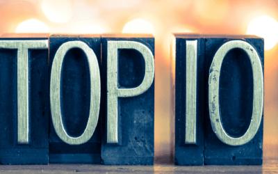 Top 10 des sites pour trouver facilement des photos gratuites et libres de droit