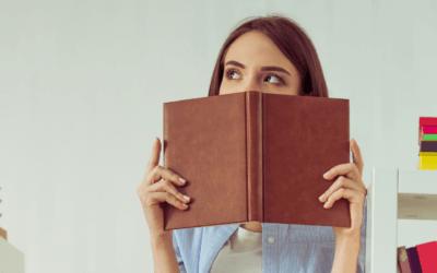 Liste de Lecture des Entrepreneurs Audacieux