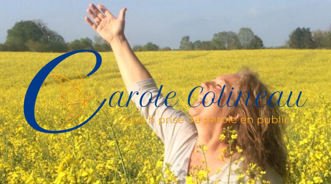 Carole – Promotion Apollo21