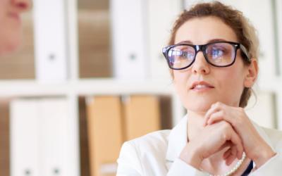 5 raisons de changer de vie professionnelle